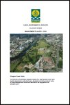 Parks Management Plan - green Displays a larger version of this image in a new browser window