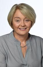 Elaine Ballantyne