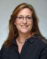 Eva Bolander