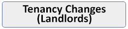 Tenancy Changes (Landlords)