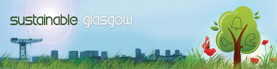 Sustainable Glasgow 55- Displays a larger version of this image in a new browser window