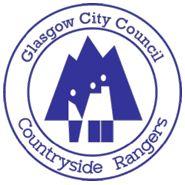 Countryside Rangers Logo