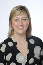 Jennifer Layden