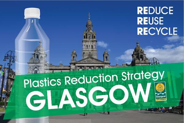 Plastics Reduction Strategy 2