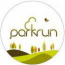 Parkrun Displays a larger version of this image in a new browser window