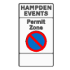 Event parking thumb Displays a larger version of this image in a new browser window