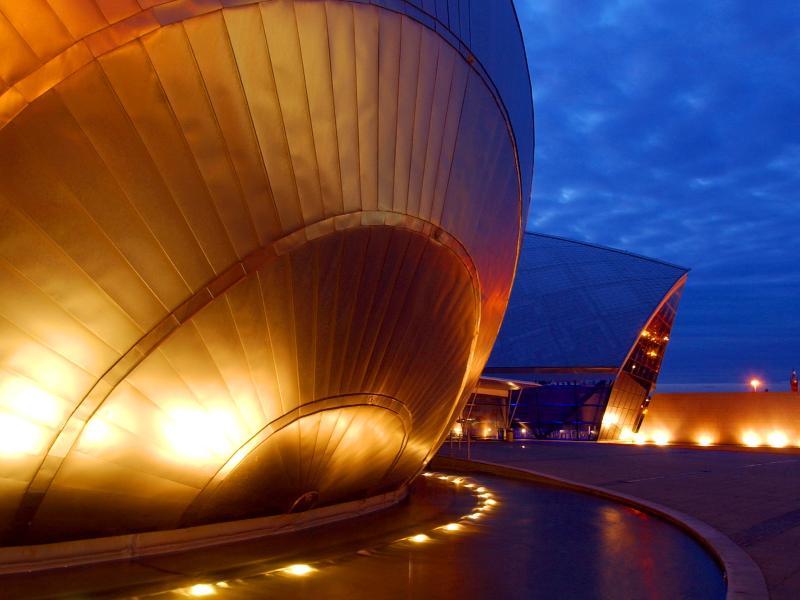 Digital Glasgow Strategy update outlines progress