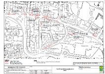Govan (Govan Road, Langlands Road and Burleigh Street)