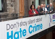 hate crime 3