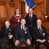 Legion d'Honnuer medal