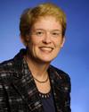 MaureenMcKenna