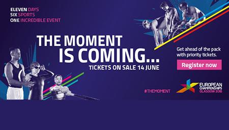 2018 tickets