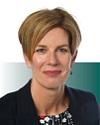 SusanneMillar