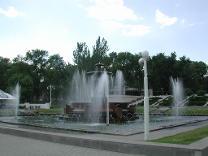 Rostov 3