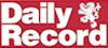 Daily Record This link opens in a new browser window