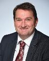 Gavin Hay