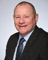 Gordon Dillon