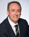 Gerry Croal