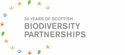 20 years of Scottish Biodiversity
