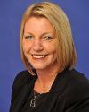 Lesley Quinn