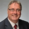 Councillor Frank McAveety