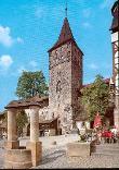 Nuremberg 3