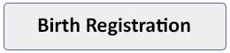 Birth registration appointment