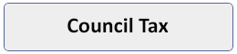 Council tax appointment