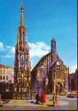 Nuremberg 5
