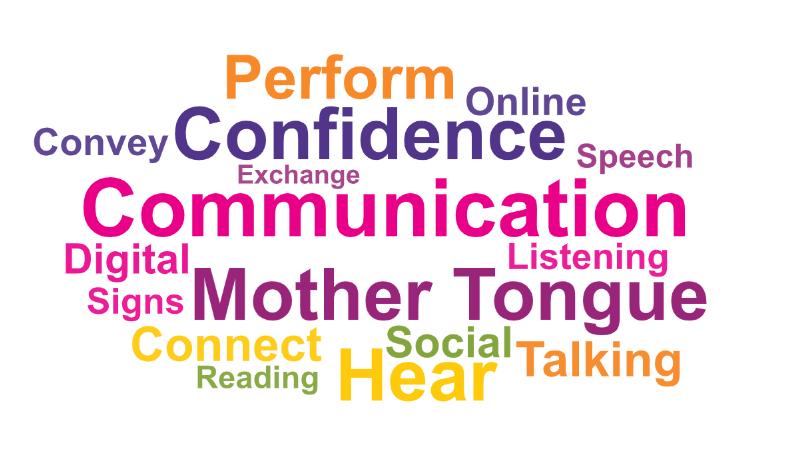 Framework - Communication