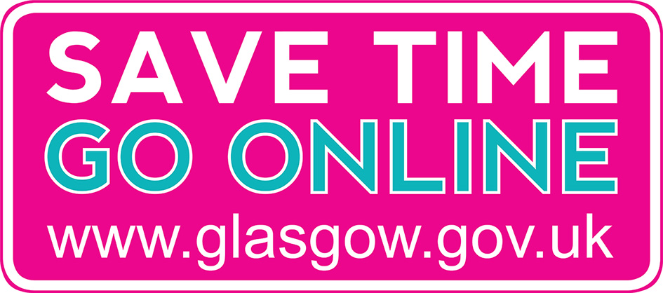 STGO save time go online