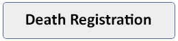 Death registration appointment
