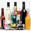Alcohol – advice and support