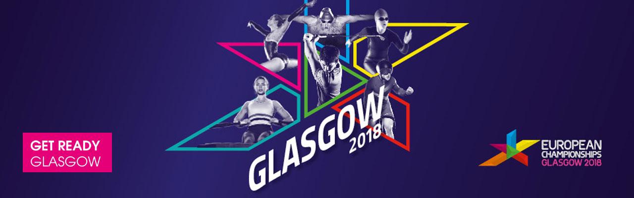 GRG/Glasgow 2018